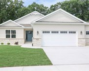 1021 Oak Grove Court, Crown Point image