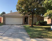 1115 Singletree Drive, Forney image