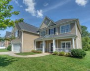 9577  Mahland Court, Concord image