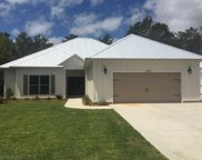 1217 Dorado Way, Gulf Shores image