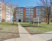8125 48TH AVENUE Unit #310A, College Park image
