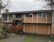 1449 Lopez Ave, Port Townsend image