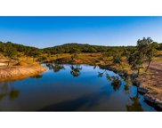 Dripping Springs image