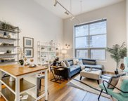 720 16th Street Unit 517, Denver image