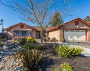 353 Dorchester Place, American Canyon image