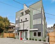 3638 36th Avenue S Unit #D, Seattle image