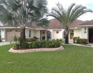 1318 SE 6th AVE, Cape Coral image