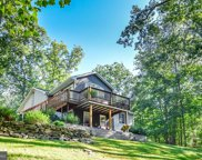 75 Mountain Brook Dr, Harpers Ferry image