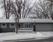 4020 6th Street NW, Rochester image