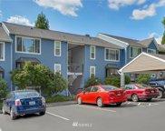 12704 NE 144th Street Unit #A204, Kirkland image