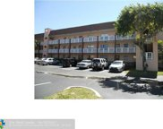 9420 Sunrise Lakes Blvd Unit 110, Sunrise image