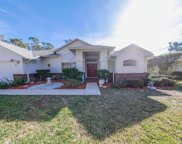 26 Westbrook Ln, Palm Coast image