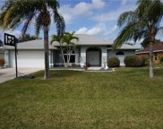 1650 Blue Lake Circle, Punta Gorda image