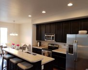 4708 W South Jordan  Pkwy S, South Jordan image