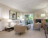 1070 Mercedes Ave 20, Los Altos image