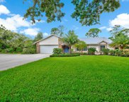 9345 Spanish Moss Road E, Lake Worth image