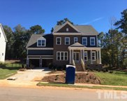 4909 Sunset Fairways Drive Unit WCKO lot 1129, Holly Springs image