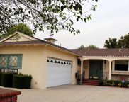 9409 Kennerly Street, Temple City image