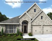 3708 Prickly Pear Road, Little Elm image