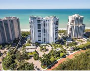 8473 Bay Colony Dr Unit 201, Naples image