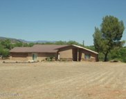 1774 S Fort Apache Rd, Camp Verde image