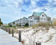 497 Plantation Road Unit 1333, Gulf Shores image