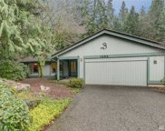 7525 146th Ave NE, Redmond image