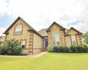 1038 Berkshire Blvd, Mount Juliet image