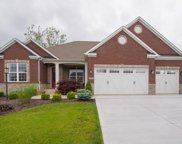 7450 Cassilly  Court, Indianapolis image