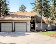 60581 Mayberry, Bend image