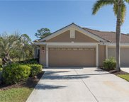 20950 Calle Cristal LN Unit 1, North Fort Myers image