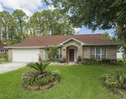 433 OLDFIELD DR, Fleming Island image