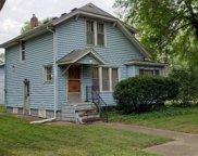 1003 Tipton Street, Elkhart image