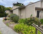 95 Montsalas Dr, Monterey image