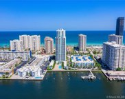 1945 S Ocean Dr Unit #2402, Hallandale Beach image