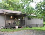 1156 WOODS ROAD, Hedgesville image