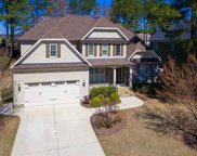 1241 Fanning Drive, Wake Forest image