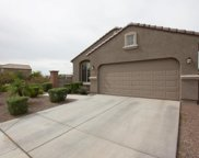 6792 W Wethersfield Road, Peoria image