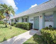 2638 Gately Drive E Unit #110, West Palm Beach image