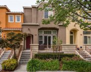 4362 Headen Way, Santa Clara image