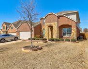 2033 Canchim Street, Fort Worth image