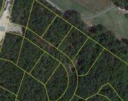 346 E Arrowleaf Drive (Lot 27), Elgin image