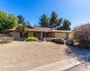 4440 W Bluefield Avenue, Glendale image