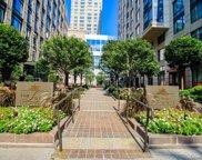 10 City  Place Unit #9B, White Plains image