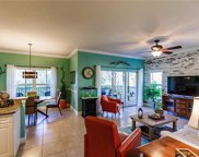 10060 Lake Cove DR Unit 101, Fort Myers image