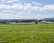 8540 MILL REEF ROAD, Upperville image