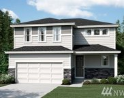 8311 57th Place NE, Marysville image