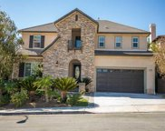 1760 PEREGRINE Court, Simi Valley image