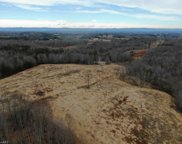 129 Ac Hickman Hollow Trail, Mount Airy image