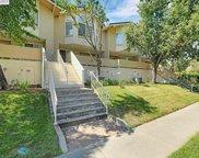 707 Hibiscus Pl, San Jose image